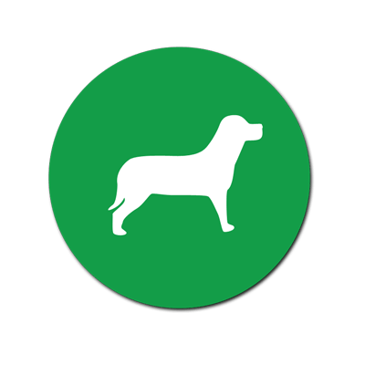 Gamme croquettes Nature Dog