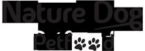 NatureDog Petfood : croquettes française pour chiens